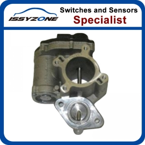 IEGRVRN015 Car Exaust Gas Recirculation Valve For Renault 8200797706 8200327011 8200797708 8200797712 8200693739 Manufacturers