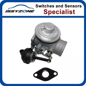 IEGRVVW013 Car Exaust Gas Recirculation Valve For Audi Seat Skoda VW 045 131 501 F 045 131 501 K Manufacturers
