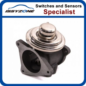 IEGRVVW014 Car Exaust Gas Recirculation Valve For Audi Seat Skoda VW MN980163 MN980325 038 129 637 D 038 131 501 S 038 131 501 AF 038 131 501 AN Manufacturers