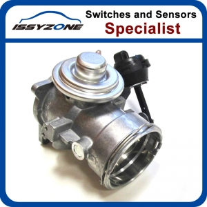 IEGRVVW023 Car Exaust Gas Recirculation Valve For VW 070128070B 070128070E Manufacturers