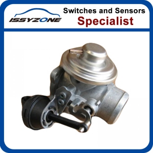 IEGRVVW010 Car Exaust Gas Recirculation Valve For VW 038131501M 14962 7293D 88052 045131501C 045131501L Manufacturers