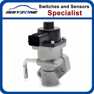 IEGRVFD018 Car Exaust Gas Recirculation Valve For Ford Mazda Volvo 1590848 1119890 1S7G 9D475 AE 1S7G 9D475 AG 1S7G 9D475 AJ 30757402-AA 30658187-A 8694697-A Manufacturers