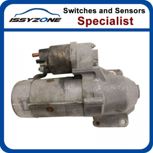 IDSVL002 Auto Parts Car Starter For VOLVO 428000-3640 Manufacturers