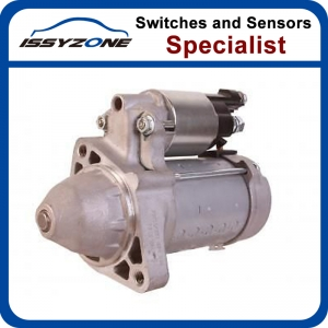 IDSMB001 Auto Parts Car Starter For MERCEDES BENZ 428000-5510 428000-5511 Manufacturers