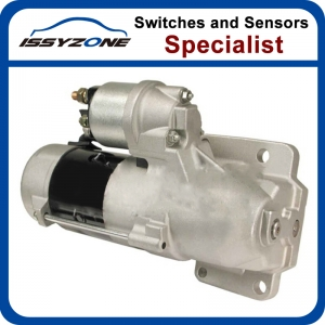 IDSVL003 Auto Parts Car Starter For VOLVO 428000-4240 Manufacturers