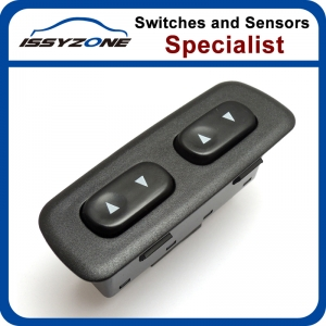 Auto Car Power Window Switch For Hyundai Accent 1994-2000 93570-22000 IWSYD008 Manufacturers