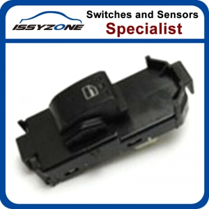 Auto Car Power Window Switch For Toyota AVANZA PASSENGER IWSTY021 Manufacturers