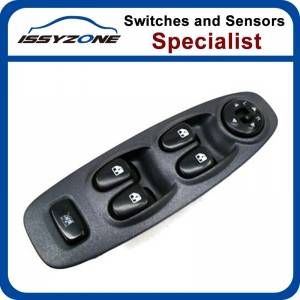 Auto Car Power Window Switch For 2000-2005 HYUNDAI ACCENT IWSYD004 Manufacturers
