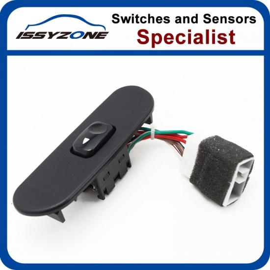 discount car power window switch for hyundai h100 93 04 93692 car power window switch for hyundai h100 93 04 93692 43320 iwsyd007 manufacturers
