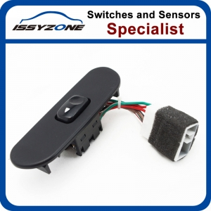 Car Power Window Switch For Hyundai H100 93-04 93692-43320 IWSYD007 Manufacturers