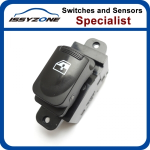 Auto Car Power Window Switch For Hyundai Accent IWSYD013 Manufacturers