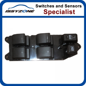 Auto Car Power Window Switch For TOYOTA COROLLA 00-05 IWSTY033 Manufacturers