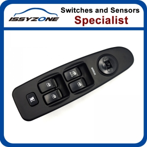 IWSYD003 Auto Car Power Window Switch For Hyundai Elantra 01-06 Master Window Switch 93570 2D000 Manufacturers