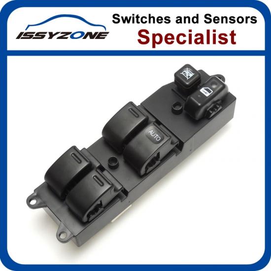 Air Bag Jack >> Discount Auto Car Power Window Switch For Toyota Corolla AE110 84820-16070 IWSTY057,Auto Car ...