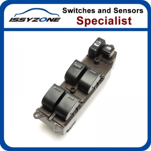 Auto Car Power Window Switch For Toyota Scion model years 04-07 84820-33230 IWSTY003 Manufacturers