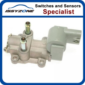 IICHD025 Idle Air Control Valve IACV For Honda 16022-PNA-J51 Manufacturers