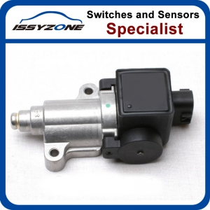 IICHY002 Idle Air Control Valve IACV For Hyundai I30 1.6L 35150-2B010 9520930010 98324Y3 025921 9521930009 Manufacturers