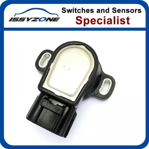 Throttle Position Sensor For Toyota Avalon Camry Celica 89452-22090 ITPSTY001 Manufacturers