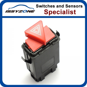 IELHSAD001 Emergency Light Hazard Switch For AUDI A6 Quattro 1998-2004 4B0941509C Manufacturers