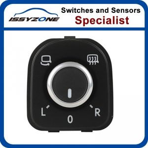 IMSVW021 Car Mirror Control Switch For VW 5ND 959 565 A 5ND 959 565A 5ND959565A Manufacturers