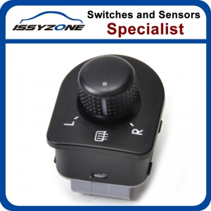 IMSVW022 Car Mirror Control Switch For VW BEETLE GOLF JETTA PASSAT 1J1959565C Manufacturers