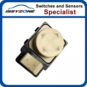 IMSGM001 Mirror Switch Brand New For GM-Buick Regal BUICK RENDEZVOUS 5475733 10339378 10422193 Manufacturers