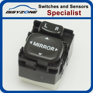 IMSTY007 Auto Mirror Control Switch For TOYOTA 84870-08010 Manufacturers