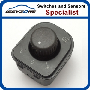 IMSVW024 Car Mirror Control Switch For 2010 VW Jetta 1K0-959-565-H Manufacturers