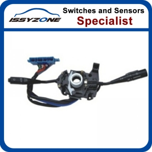 ICSTY004 Combination Switch For TOYOTA HILUX 84310-35210 Manufacturers