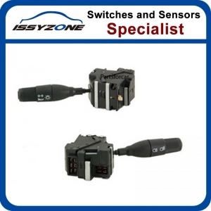 ICSRN001 Combination Switch For Renault R19 Clio Espace 510036000101 7700842114 Manufacturers