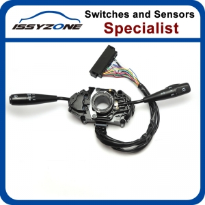 ICSTY006 Car Combination Switch For TOYOTA KIJANG 7K STD 84310-0B010 (RHD) Manufacturers