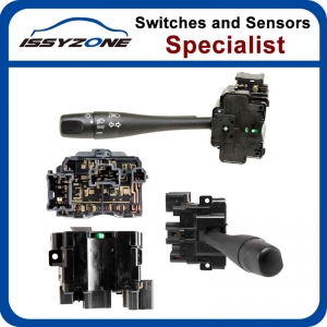 ICSNS001 Combination Switch For NISSAN BIGM-BDI 25540-0C000 Manufacturers