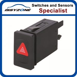 IELHSVW012 Emergency Light Hazard Switch For Passat 3B0 953 235B Manufacturers