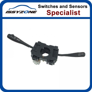 ICSNS003 Combination Switch For NISSAN BIGM-BDI 25540-0C000 Manufacturers