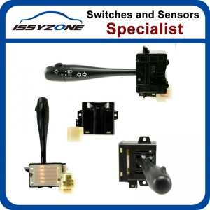 ICSNS005 Combination Switch For Nissan Tsubame GS Wagon GST Wagon GSX Wagon 25540-65Y0
