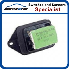 Hot Sale IBMRSU001 Blower Motor Resistor For Isuzu D-Max D 8