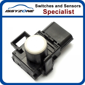 IPSHD014 Car Parking Sensor Fit For HONDA ACCORD 2008-2012 39680-TL0-G01 Genuine Manufacturers