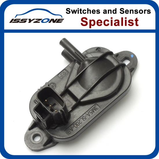 Hot sale iepsfd001 car exhaust pressure sensor fit for for 2002 buick rendezvous window clips