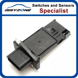 IMAFNS014 Mass Air Flow Sensor For Nissan 22680-7S000 22680-CA000 22680-AW400 AFH-70M AFH60-24 Manufacturers