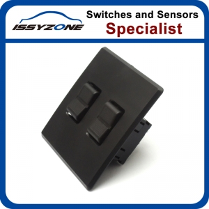 Car Window Lifter Switch For Chevy Astro GMC Safari 1985-1995 15590707