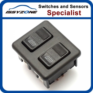 IWSVW027 Electric Car Window Lifter Switch For VW Gol Santana 91-96 337959851D05 Manufacturers