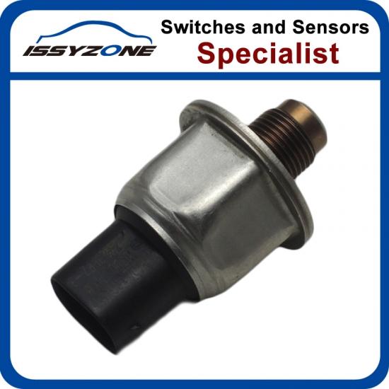 Hot Sale IFPSLR002 Fuel Rail Pressure Sensor For JAGUAR XJ8 ATE 3pp2