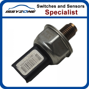 IFPSFD002 Fuel Rail Pressure Sensor For FORD PEUGEOT CITROEN 55pp02-02 Manufacturers