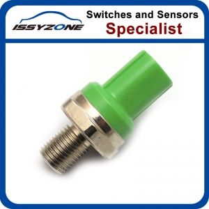 IKSHD004 Knock Sensor Automobile Parts Knock Sensor For HONDA S2000 30530-PCX-003 Manufacturers