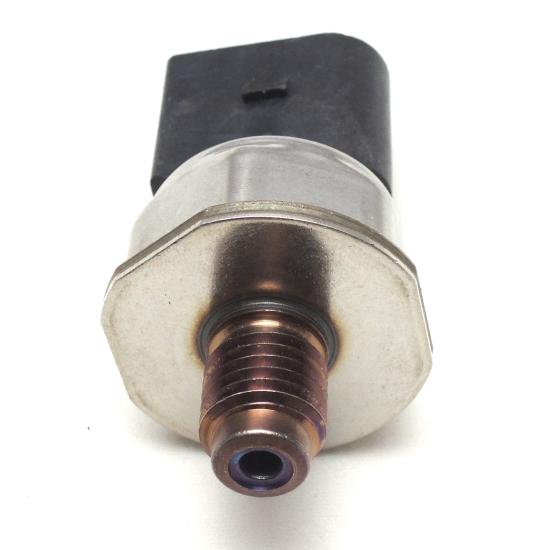 Hot Sale IFPSMB002 Common Rail Fuel Pressure Sensor For VITO VIANO