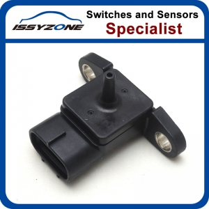 IMAPS030 Common Rail Fuel Pressure Sensor For TOYOTA LAND CRUISER 89421-20210 Manufacturers