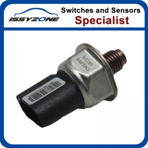 IFPSMB002 Common Rail Fuel Pressure Sensor For VITO VIANO SPRINTER C220 55pp22-01 Manufacturers