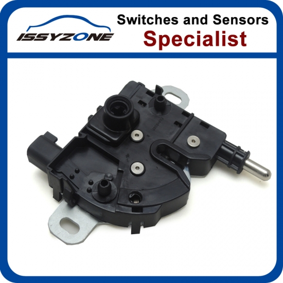 Hot Sale Ifd011 Bonnet Hood Lock Latch For Ford Focus 3m5116700ac