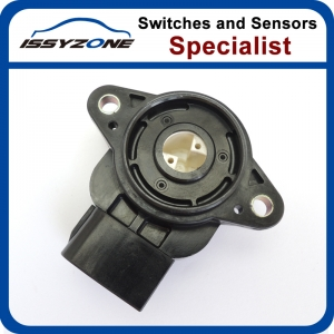 89452-20130 For Toyota Throttle Position Sensor ITPSTY016 Manufacturers