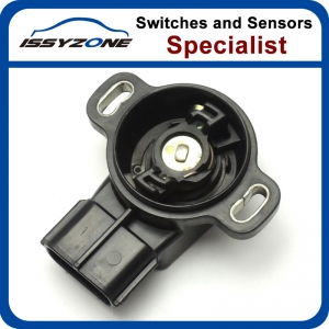 Throttle Position Sensor For Toyota 4Runner Supra T100 Tacoma 89452-22080 198500-3021 ITPSTY002 Manufacturers
